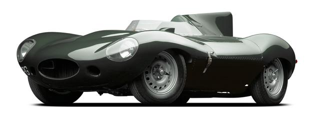 RL-cars-image3.jpg