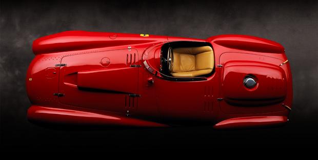 RL-cars-image6.jpg