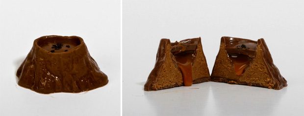 chocvolcano1.jpg