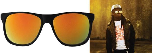 crapsunglasses-lilwayne1.jpg