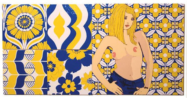 keren_richter_yellow_wallpaper.jpg