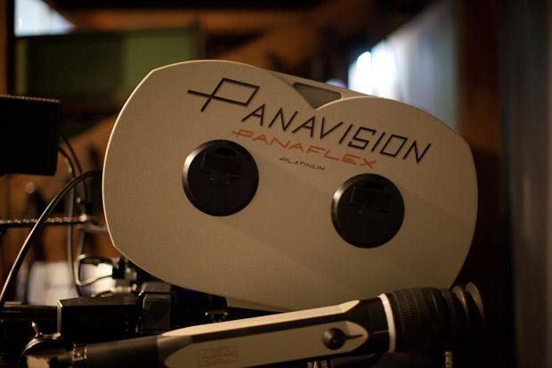 levisfilm1.jpg