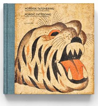 nordic_tattooing_book-jon.jpg
