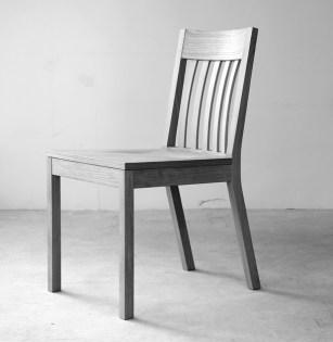 AODH-wood-chair-3.jpg