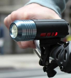 CH-bikelight1.jpg