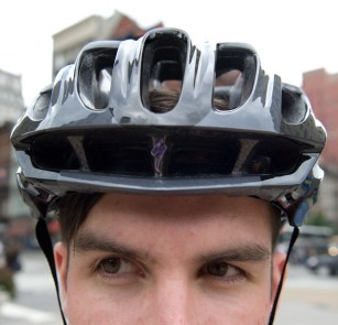 CH-helmet2.jpg