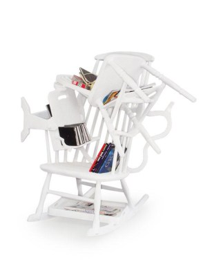 Maartin-hey-chair1.jpg