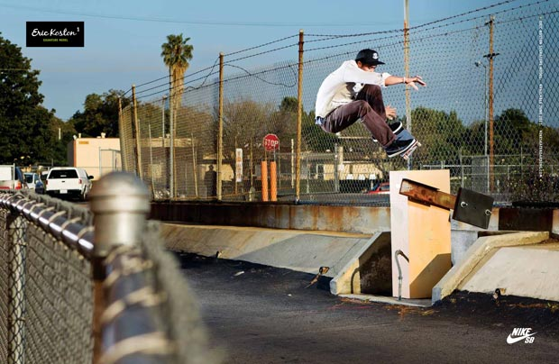 koston_ollie_spread_thrasher.jpg