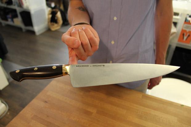 kramerknife1.jpg