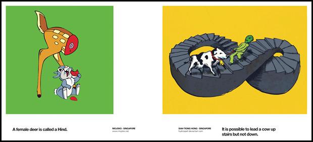 kult-animals2.jpg