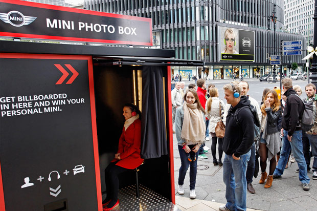mini-photobox2.jpg