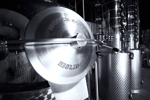 oyo-distillery2.jpg