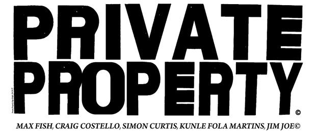 private7-.jpg