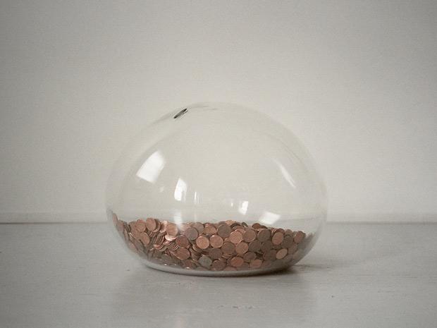 ransmeier-bubble1.jpg