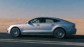 A7-Audi1.jpg