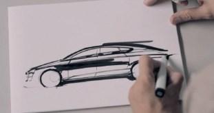 A7-Audi2.jpg