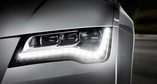 A7-Audi4.jpg