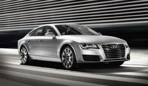 A7-Audi5.jpg