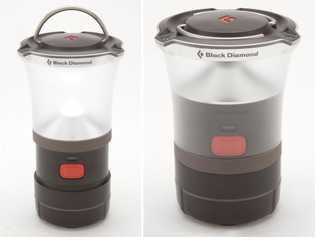 blackdiamond-lantern1.jpg