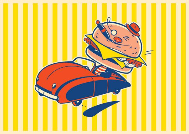 burgermat2.jpg