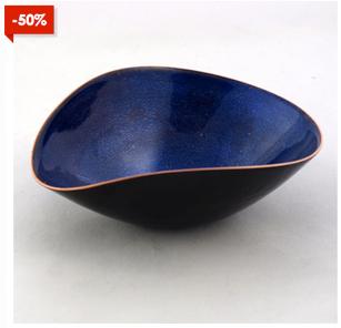 fab-dot-com-bowl2.jpg