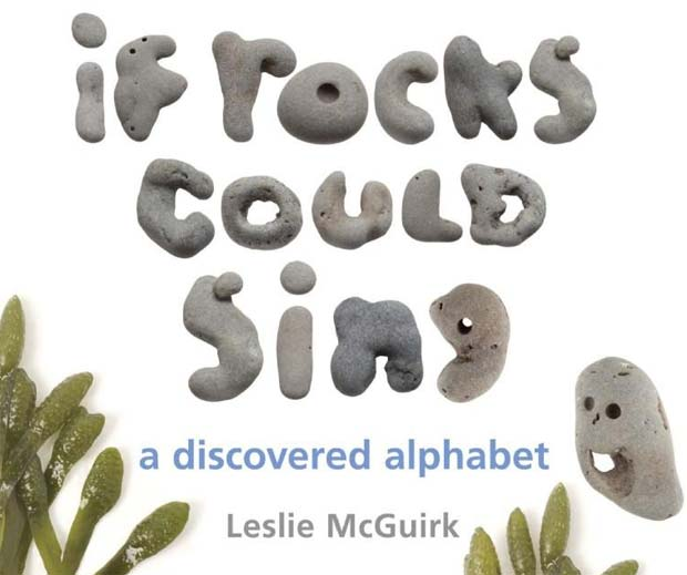 if-rocks-could-sing.jpg
