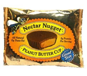 nector-image2.jpg