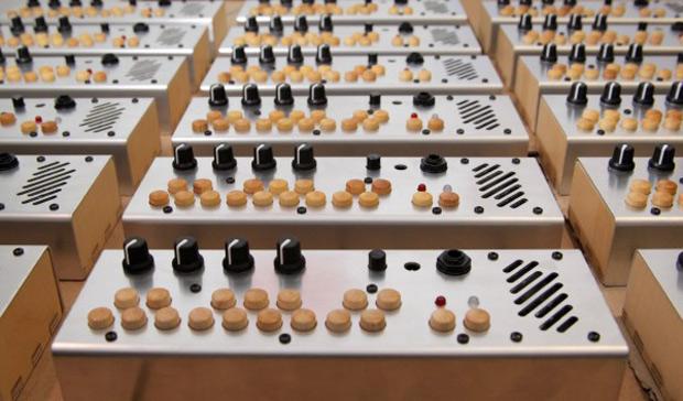 pocket-piano-image-1.jpg
