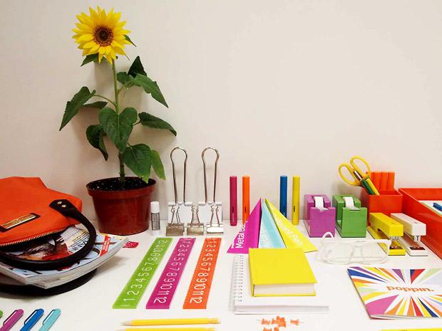 poppin-office1.jpg