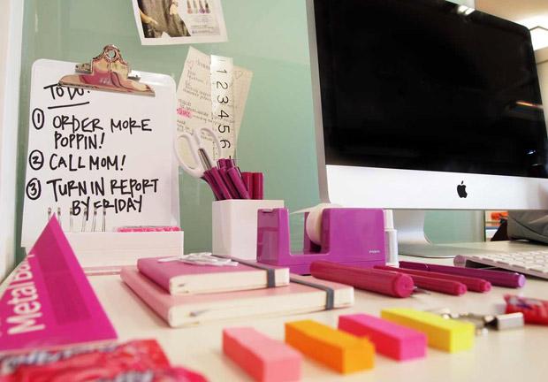 poppin-office2.jpg