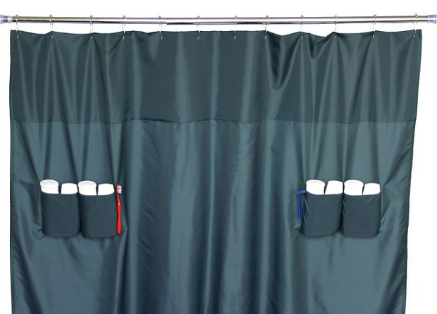 wintercheck-shower2.jpg