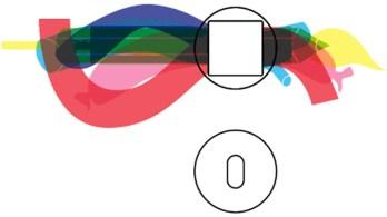 DoorHandle-Redesigns13.jpg