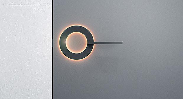 DoorHandle-Redesigns4.jpg