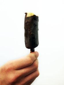 FrozenTreats-Bananas2.jpg