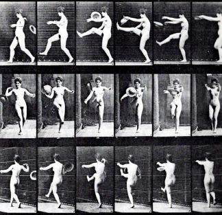 Machine-muybridge.jpg