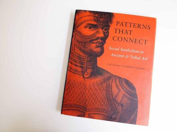 PatternsThatConnect-4.jpg