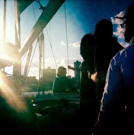 atlantic-yacht5.jpg