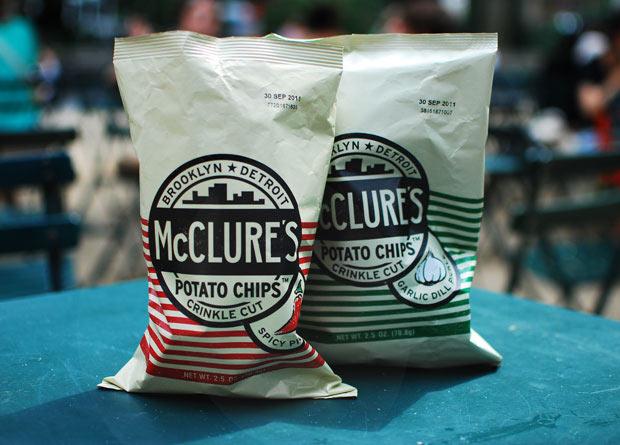 mcclures-chips2.jpg