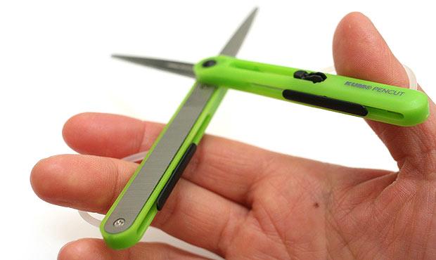 pencut-green-hand.jpg