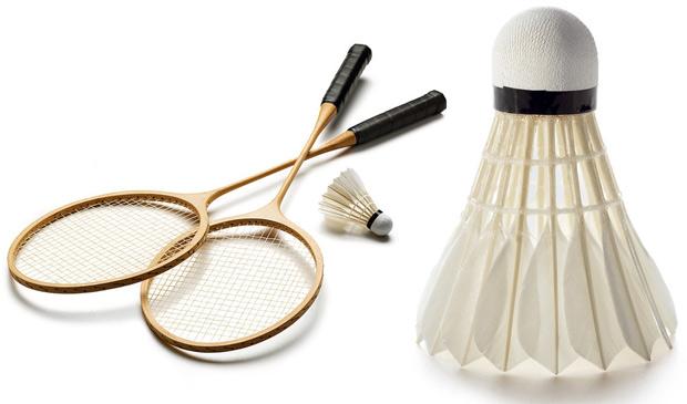 summersports-badminton.jpg