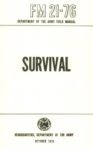 survival-guide.jpg