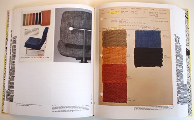 CH-knoll-textiles-2.jpg