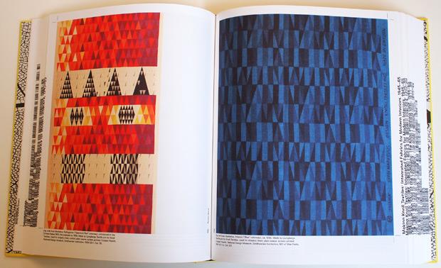 CH-knoll-textiles-4.jpg