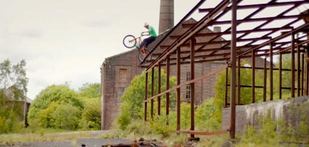 Danny-bicycle-image.jpg