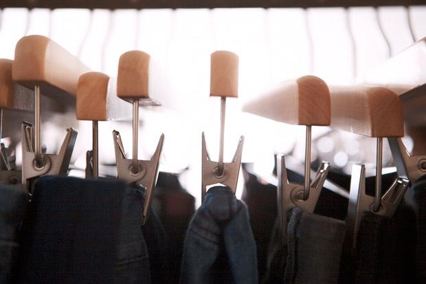 Gap_Pico_Jeans-on-Rack-CU.jpg