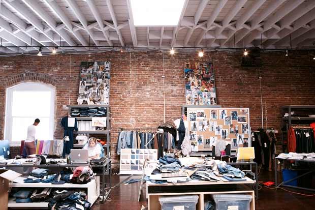 Gap_Pico_Wide-Office-Brick-Wall.jpg