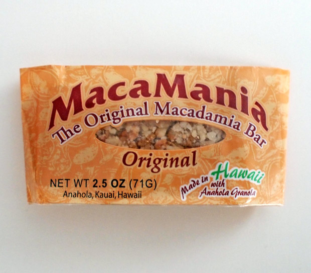 Macamania-bar-2.jpg