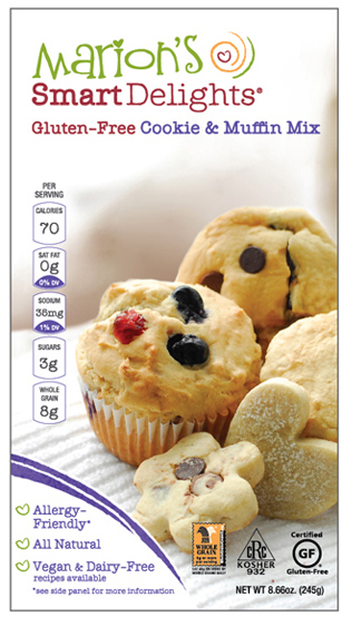 Marions-muffin-mix.jpg