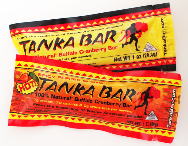 Tanka-Bar-CH-1.jpg