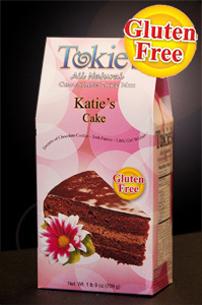 Tokies-cake.jpg